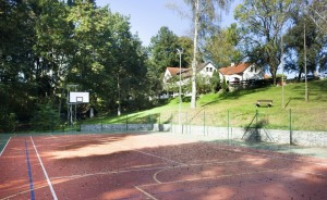 FTVS-342-version1-_11_basketball_court_01_full